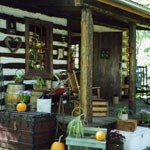 cabin_autumnporch