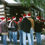 cabin_carolers150