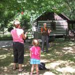 cabin_jugglers