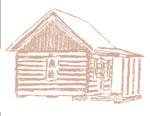 cabin_logo