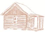 cabin_logosmallerleft1.jpg