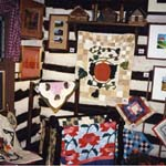 cabin_lucillequilts
