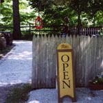 cabin_open.jpg