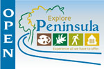 cabin_peninsulaopenflag