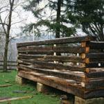 cabin_seskesrestore