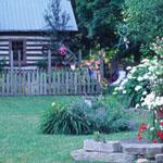 cabin_springprmiller