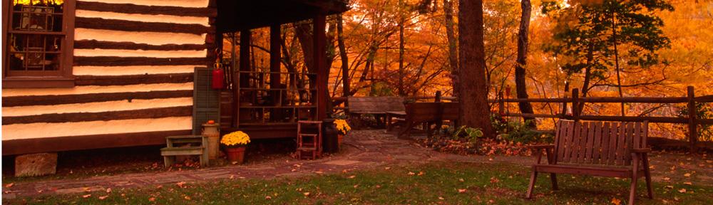 cabin_fall2012.jpg