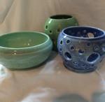 lucas clay bowls