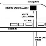cabin_map2016