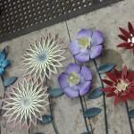 scott compton flowers 2