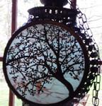 sandra lantern 2 cropped